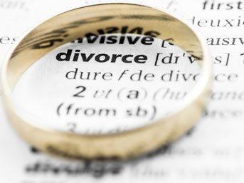 aspen divorce