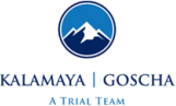 Aspen Personal Injury Lawyers Kalamaya | Goscha