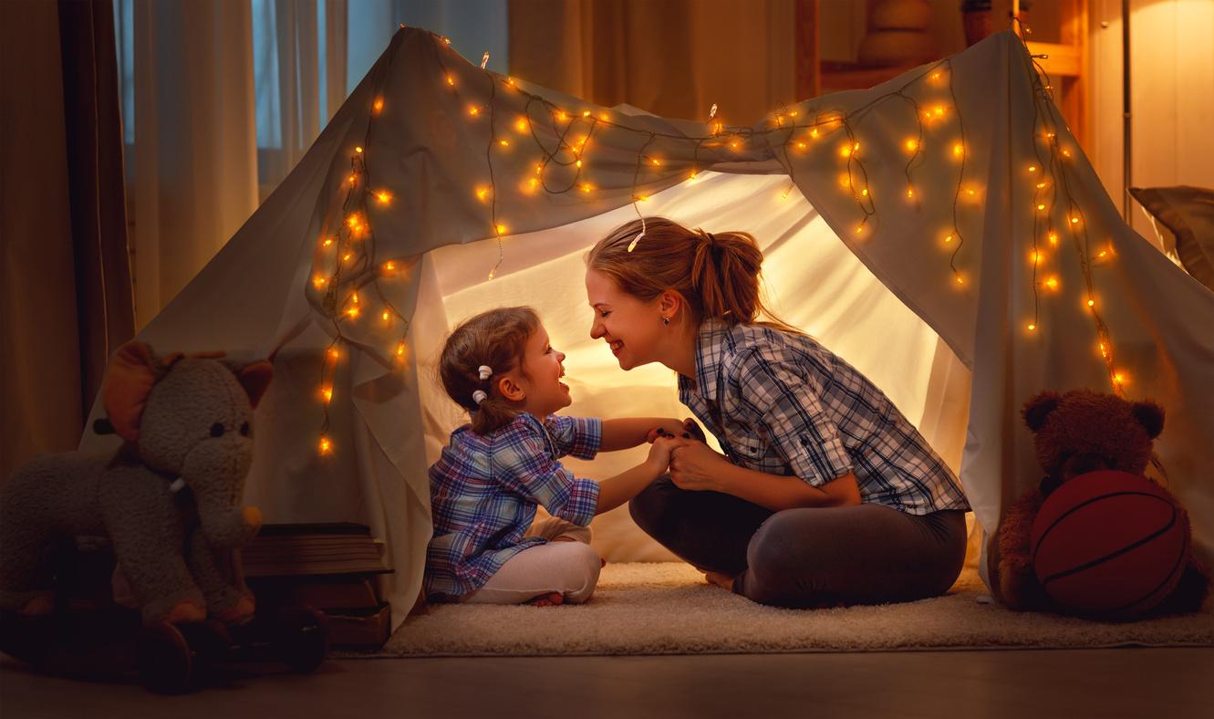 Colorado child custody battle tips