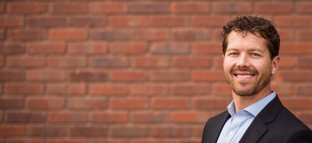 Kalamaya Goscha Attorney Ryan Kalamaya