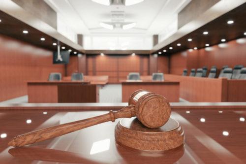 Criminal Restitution Glenwood springs criminal defense attorney