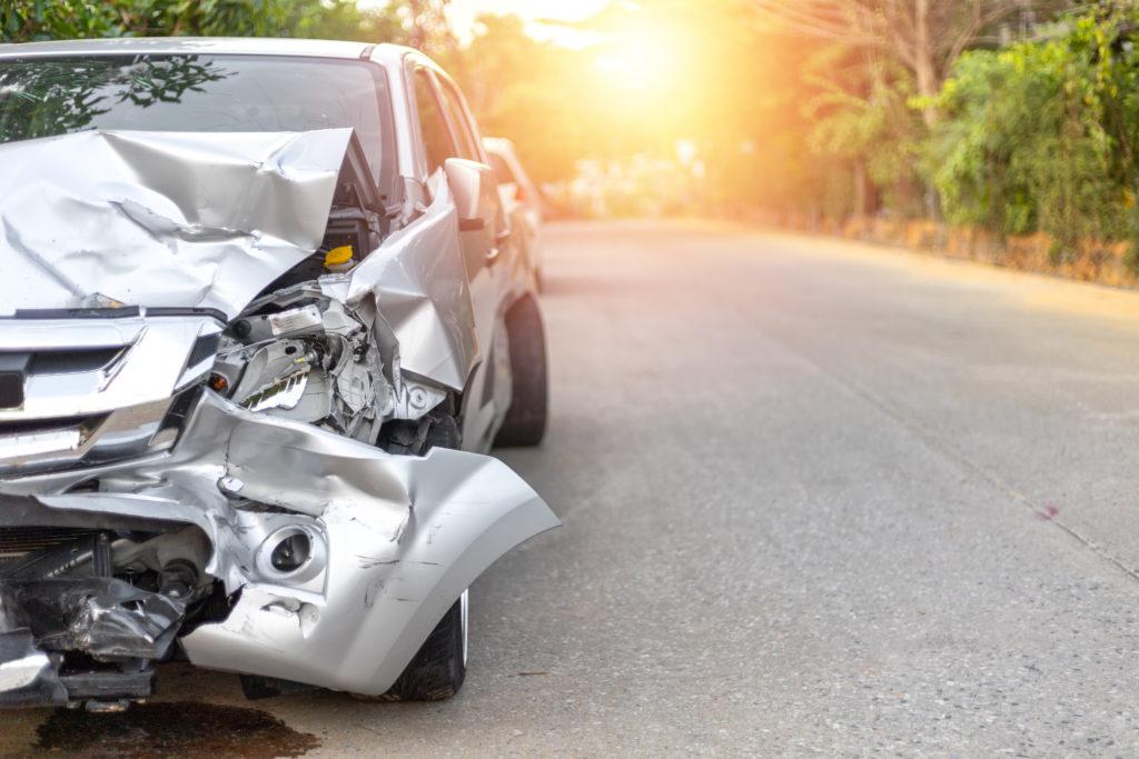 Auto Accident, Auto crash, auto injuries, Colorado Auto Accident