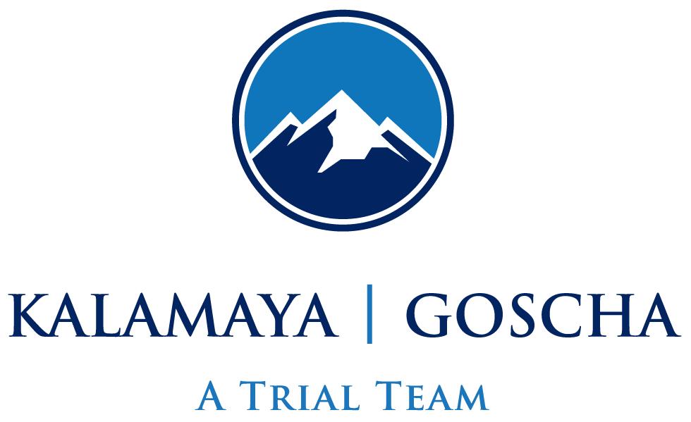 Aspen Personal Injury Lawyers Kalamaya | Goscha